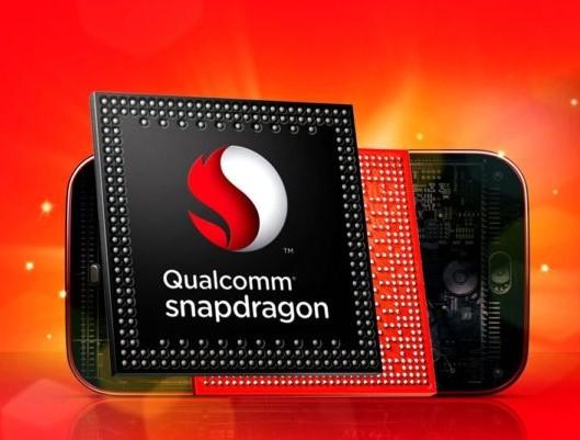 Makuz News Snapdragon_chipsets_generic_696x401 Qualcomm presenta Snapdragon 845, la risposta al chip A11 Bionic di Apple chip News prestazioni processore Qualcomm Senza categoria Snapdragon 845  telodogratis notizie makuz loxc facebook blog