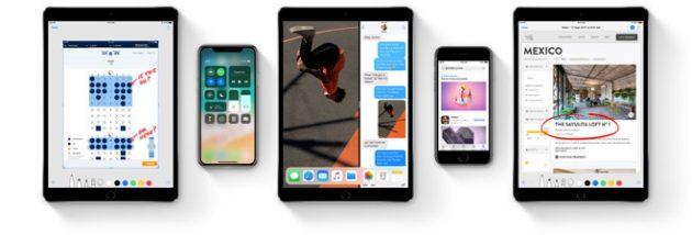 Makuz News 24350-31812-image_large_2x-l-630x214 Apple aggiorna il documento di sicurezza dedicato a iOS 11 apple Apple Pay Cash documento ios 11 News Senza categoria Sicurezza  telodogratis notizie makuz loxc facebook blog