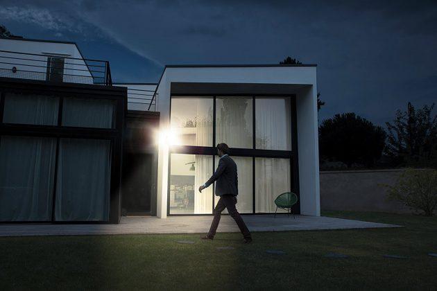 Luci a led per l illuminazione da interno apple homekit acquisti