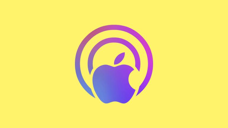 apple servizio podcast