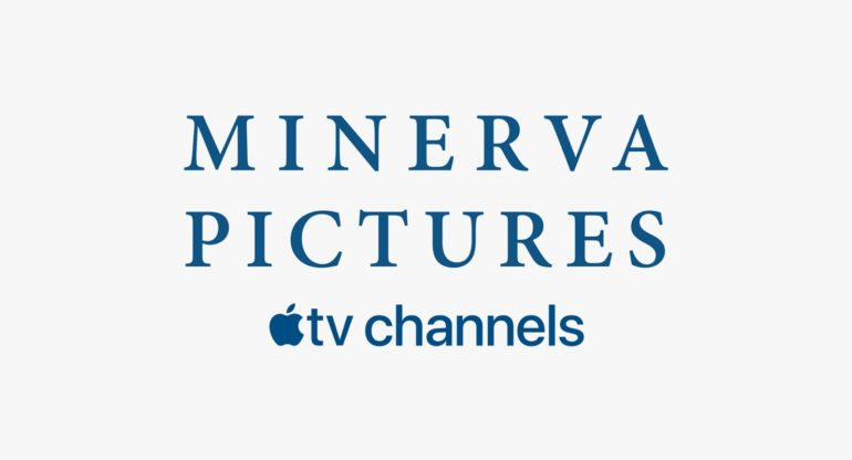 minerva pictures apple tv