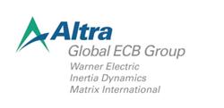 WARNER ELECTRIC EUROPE Les Entreprises Qui Recrutent