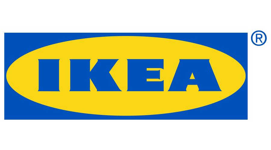 Ikea Svela Il Prototipo Della Sedia Per I Videogiocatori