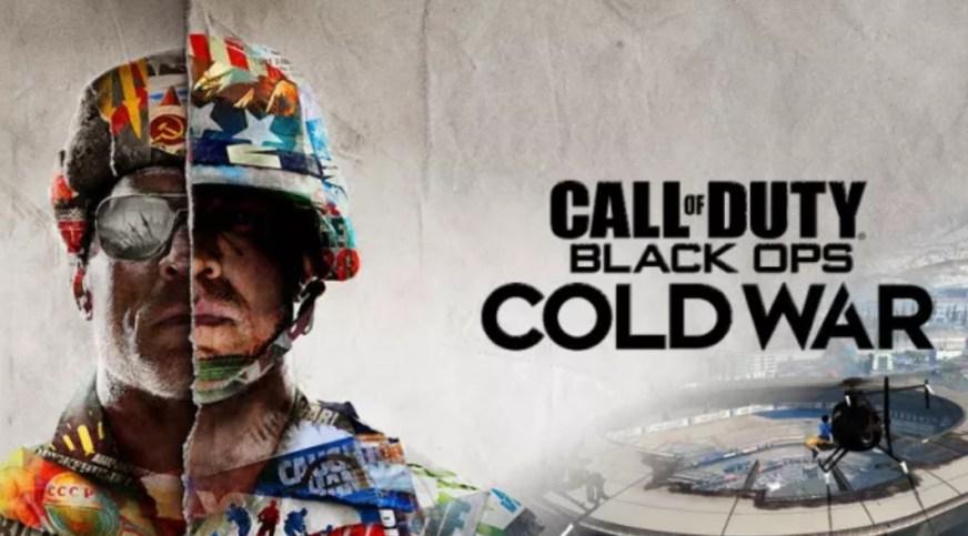 Call of Duty får Zombie Royale! - ITavisen