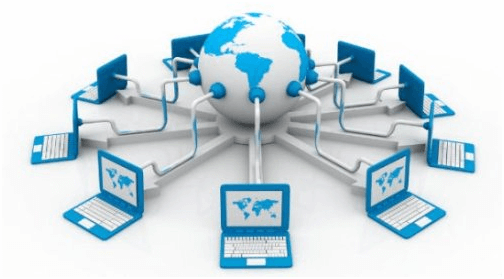 world wide web क्या है