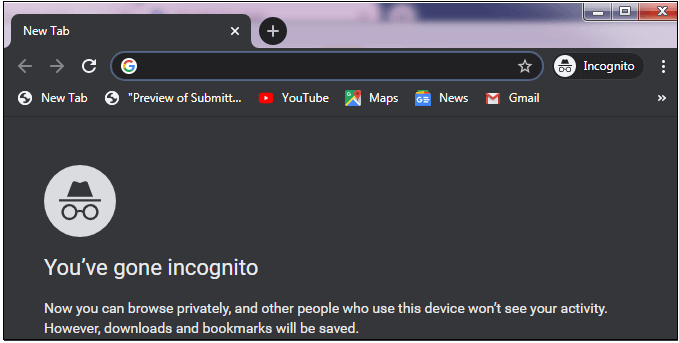 Google Chrome क्या है , Googl chrome kya hai, what is google chrome