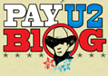 10 Lip-Smacking Google Adsense Alternatives to Make Money Blogging 10