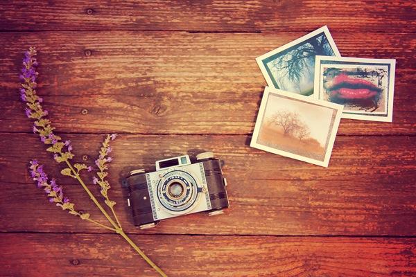 9 Ways to Make Money On Instagram