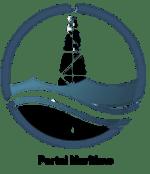 portal marítimo