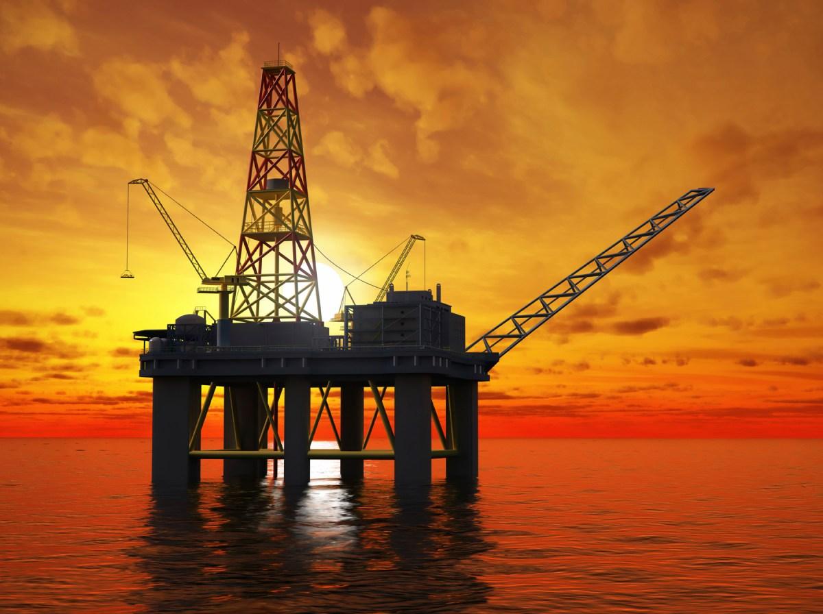 Offshore: conheça o apoio marítimo