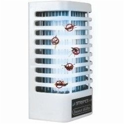 Image result for mosquito killer lamp