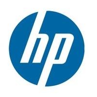 Image result for HP logo jpg