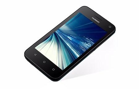 Huawei Y3C Dual Sim