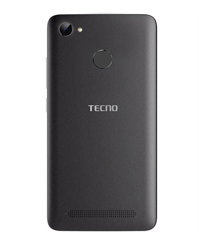 TECNO W5 Kenya