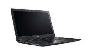 44633982804699608feb1bcafd7a6b02 Acer Aspire 3 A315 31 Intel Celeron N3350 (500GB HDD 2GB RAM) 15.6 Inch HD Linux / Free DOS Laptop   Black