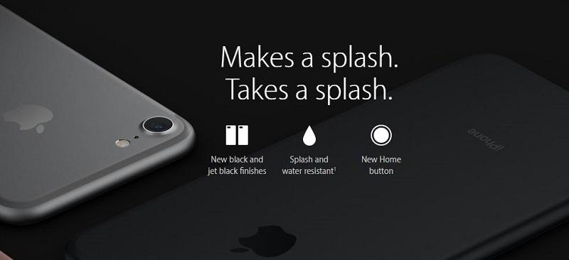 Apple IPhone 7 Plus (Product)   Red Color   128GB price in nigeria