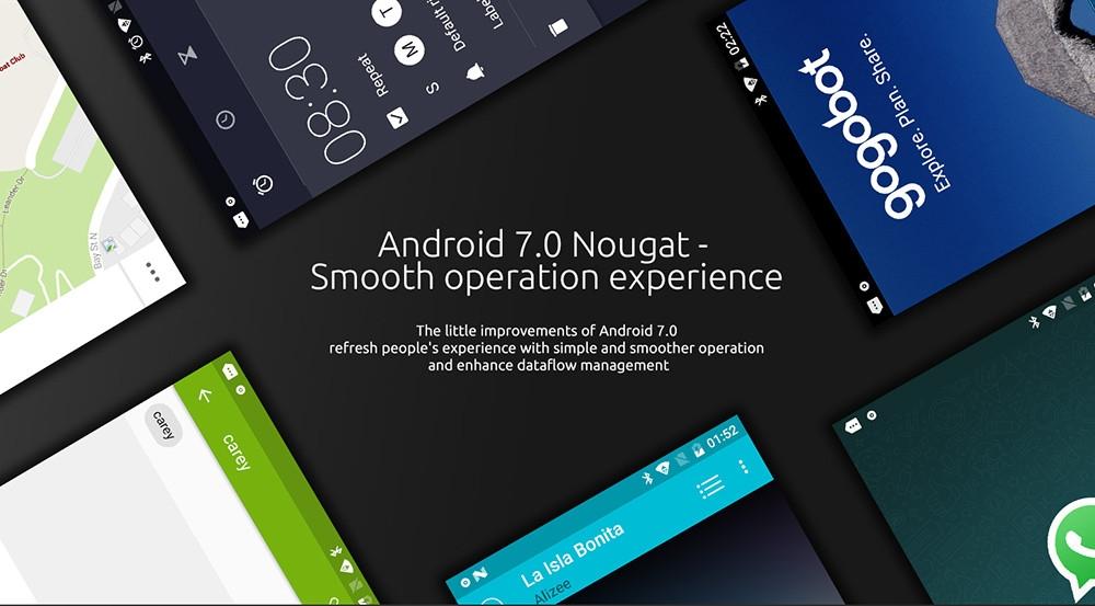 6c1c4ebb8457496a43f0d67f645e3cf5 Cubot R9   5 2600mAh With Case 2GB/16GB Fingerprint Android 7.0 EU   Gold