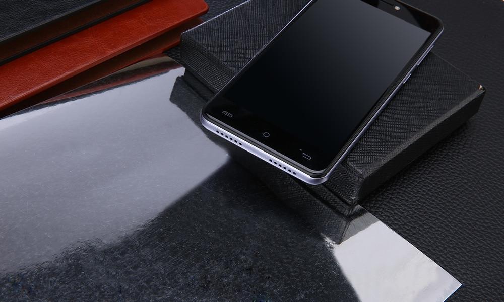 e98a879f2f4f1c876e1ee4e5c9d738aa Cubot R9 3G Smartphone 5.0 Inch 2GB RAM 16GB ROM 13.0MP Rear Camera Fingerprint Scanner BLUE