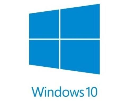 f04951e277378c303ef5aca3f092726a Dell Inspiron 11 X360 Intel Pentium Quad Core (4GB, 500GB HDD) 11.6 Inch Windows 10 +32gb Flash Drive Color :RED