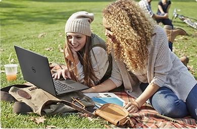 25dcd411bb18cbf28e18648ce8e4dfb8 Dell Inspiron 15 3000 Intel Pentium Dual Core Touchscreen 1.6GHz (4GB,500GB HDD+ 32gb Flash) 15.6 Inch Windows 10 Laptop   Black
