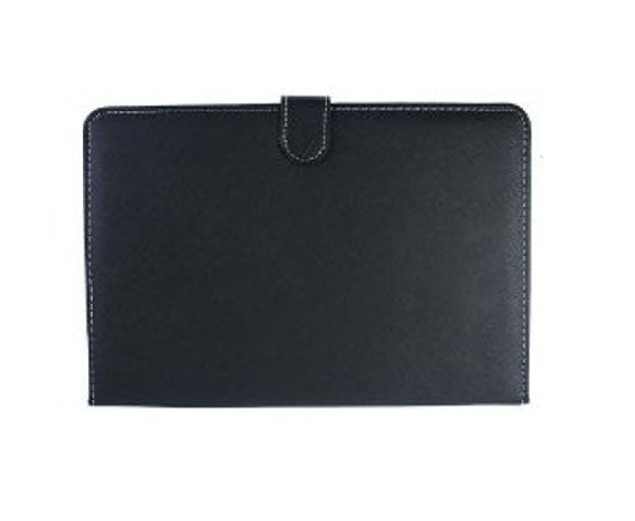 de20af010e8042865bc9cf3db1a4dabb Generic Tcetoctre 10.1 Inch Leather Case Cover USB Keyboard For Android Windows Tablet  Black