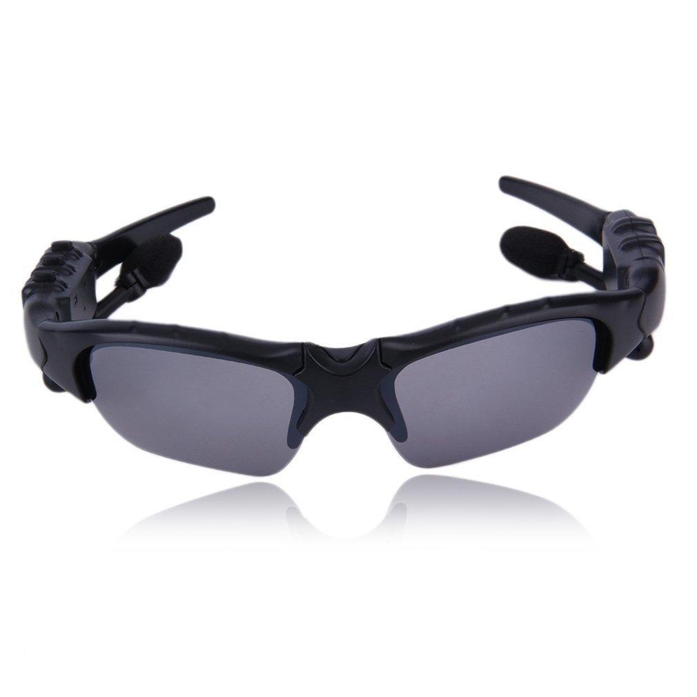57fdf57090ad21890740f22d146cf69e Generic TA New Wireless Handsfree Bluetooth 4.1 Headset Stereo Headphone Sunglass