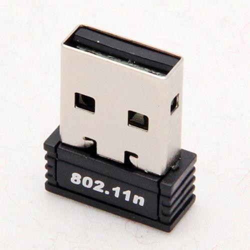 c1c1e1fc76eadb573e7b70d204f178db Generic High Speed Realtek RTL8188cus USB 150M N Wireless WiFi Adapter Lan PC