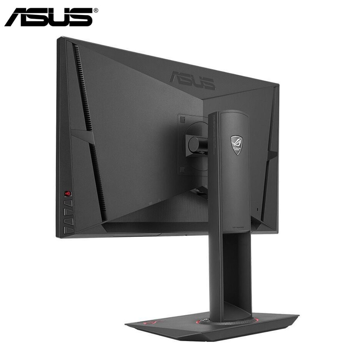 749b4f0c7a223f84ca5bf49ff110b59f Generic UJ PG279Q 27 Monitor G SYNC Eye Care Gaming With DP And HDMI Ports Black