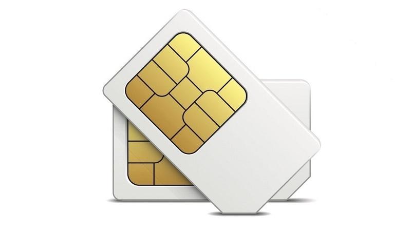 iMose M3i Dual SIM 1.8 Inch ( 32MB) Basic Phone   Black price in nigeria