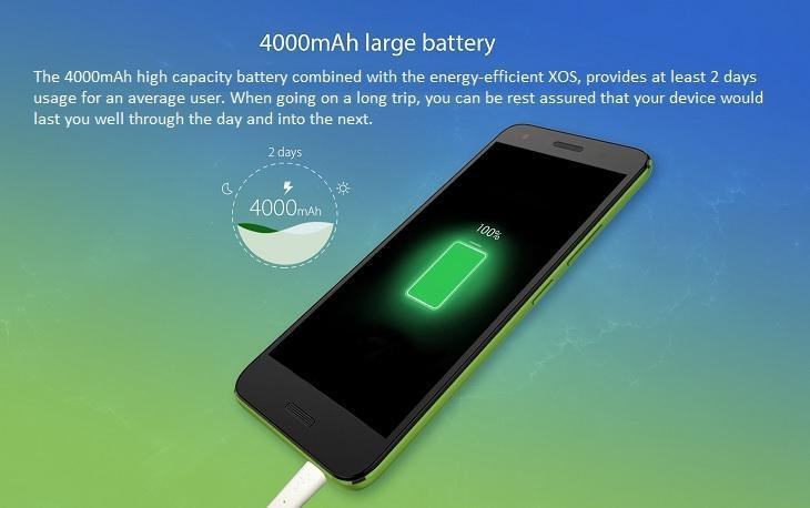 Infinix Hot 5 Lite (X559) 5.5 Inch HD (1GB, 16GB ROM) Android 7, 8MP + 5MP Dual SIM 3G Smartphone   Luxurious Gold price in nigeria