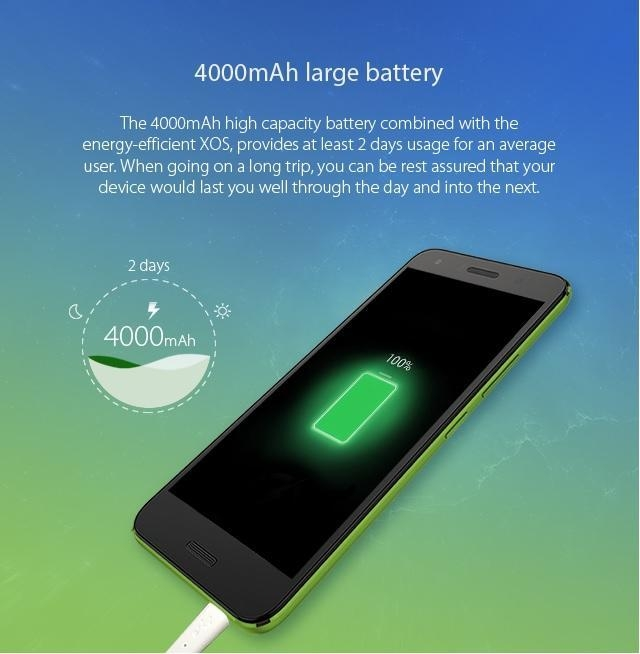 Infinix Hot 5 (X559c) (1GB RAM, 16GB ROM) With Fingerprint + 360 Degree Protective Case + Free Glass Screen Protector   Gold price in nigeria