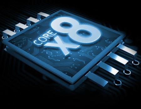 Infinix INFINIX S2 Pro (X522)  Dual Sim   32GB ROM + 3GB RAM, 4G LTE, Champagne Gold price in nigeria