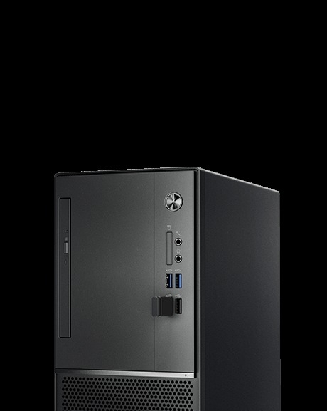 f1a658e5321e933f0ffeb1ed0a0f7a37 Lenovo V320 Intel Pentium Processor J4205 (2M Cache, # Of Cores 4) 4GB DDR3 500GB 7200 RPM Intel Integrated Graphics Free DOS + LI2054 19.5 IPS Wide LED Monitor