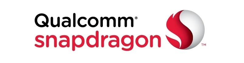 Qualcomm Snapdragon Processor on Jumia