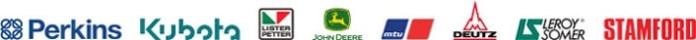 LionRock 12.5 KVA Soundproof Diesel Generator LRL12.5s   Yellow price in nigeria