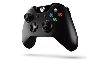 7e9da23f77972a2779d266dafdc31259 Microsoft Official Xbox One Wireless Controller Pad With Play & Charge Kit   Black
