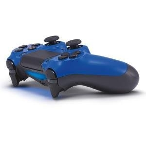 b535874af87b2468a0bc7d2f29861b74 Sony PS4 Pad DualShock 4 Wireless Controller   Blue