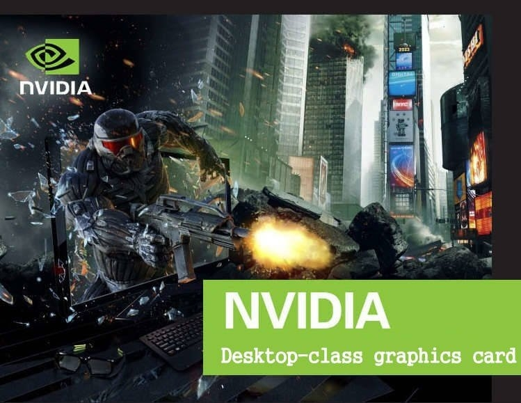 505333df2f97192e689fac09ae5e45c2 Universal Giada D2308U Mini Desktop Intel I7 4500U GTX750 2x4G DDR3+1T SATA HDD