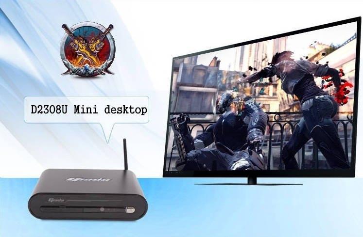 84bef4e8fbe43c09032fca2655aa4791 Universal Giada D2308U Mini Desktop Intel I7 4500U GTX750 2x4G DDR3+1T SATA HDD