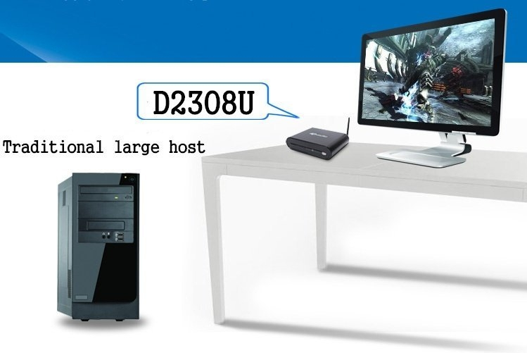 f6a7fcbac0c8ad1a2423492ad4406a2f Universal Giada D2308U Mini Desktop Intel I7 4500U GTX750 2x4G DDR3+1T SATA HDD