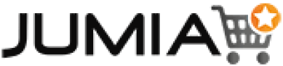 Jumia Summer Internship Programme 2016 Announced (HURRY CLOSING TOMORROW!)
