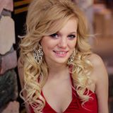 Cleft Lip Beauty looking for help to pay for Pageant Expenses