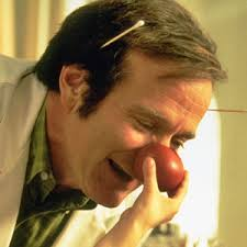 Robin Williams bipolar disorder?