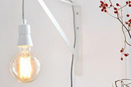 Huis inrichten 2019 » led strip verlichting karwei   Huis inrichten