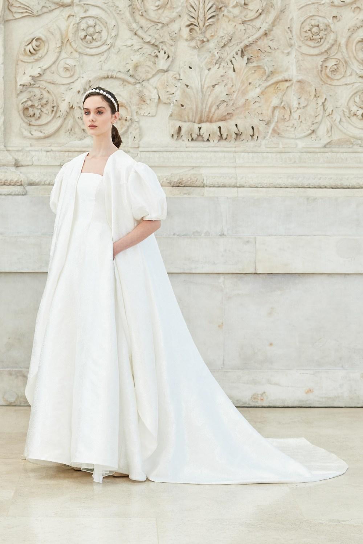 Laura Biagiotti: Laura Biagiotti Fall Winter 2021-22 Lookbook Photo #35