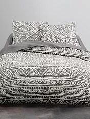 linge de lit adulte linge de maison