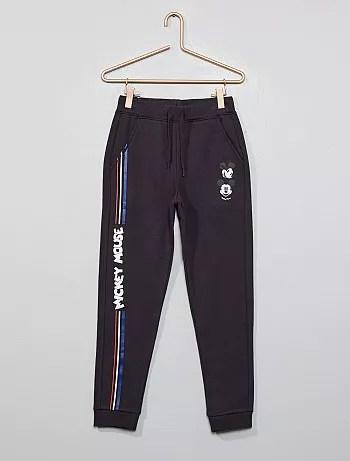 Pantaloni da tuta 'Topolino' - Kiabi