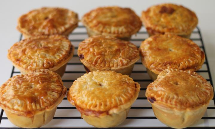 Image result for Pies