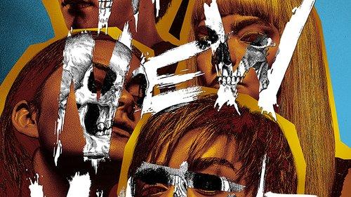 new mutants die x men bekommen ihren