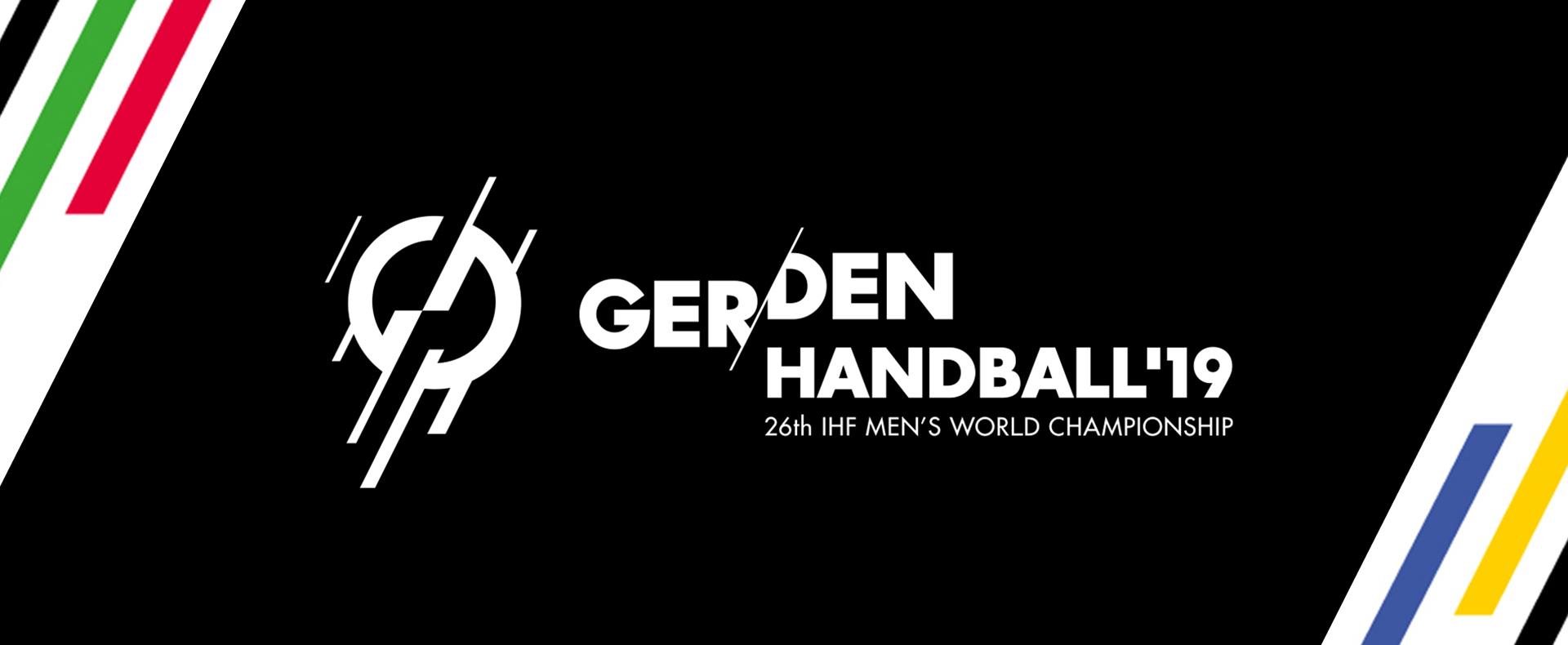 handball wm 2019 heute deutschland